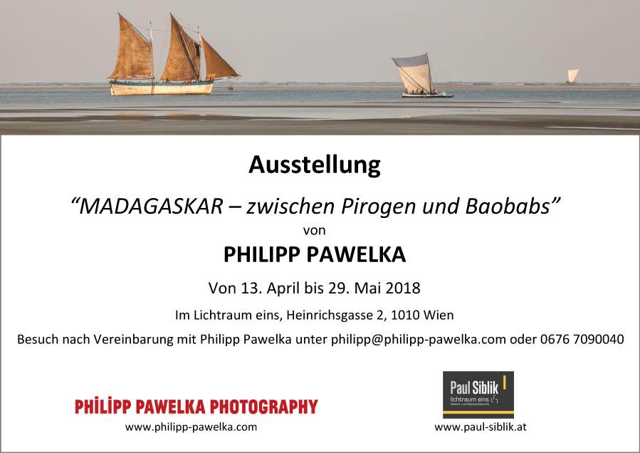 Ausstellung-MadagaskarPhilippPawelkaDE