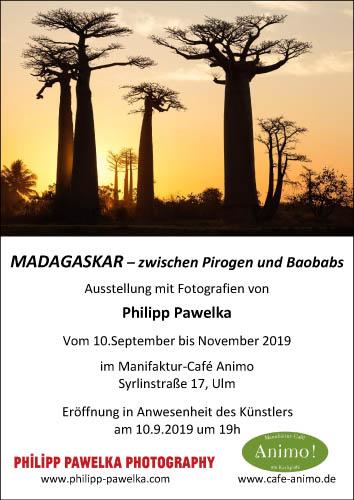 Flyer_Madagaskar_PhPawelka_draft500high