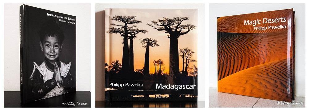 3booksPhilippPawelka